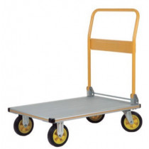 Carro de transporte de aluminio SXWTI-PC511