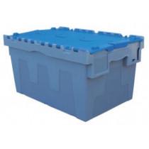 Caja almacén polipropileno DSW5536GBW