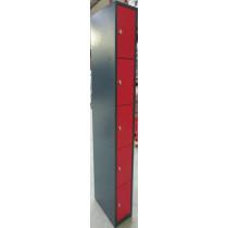 Taquillas modulares 856400012