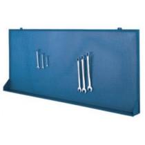 Panel para ganchos GR16