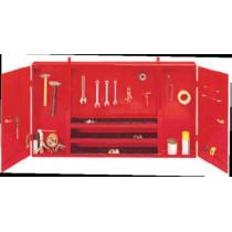 Armario para herramientas DERK2000