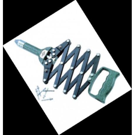 Remachadora RITC501