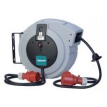 Enrolladores eléctricos KAR PRO 10-5