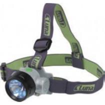 Linternas de casco 207950106