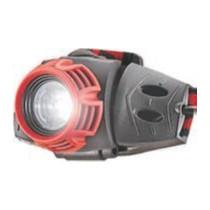 Linternas de casco 586A