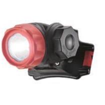 Linternas de casco 586C