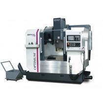 Fresadoras CNC F 150