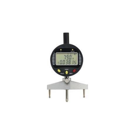 Medidor de radios digital 230470106