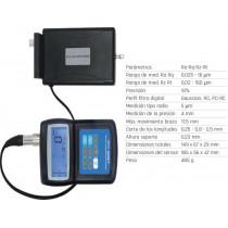 Medidor de rugosidad de superficies Limit 4700