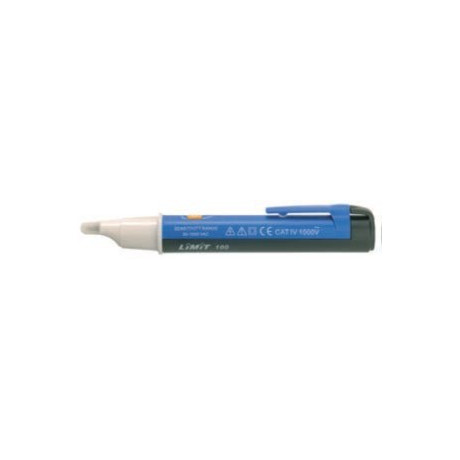 Comprobadores y detectores de tensión Limit 100
