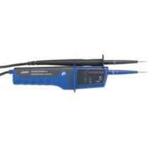 Comprobadores y detectores de tensión Limit 110