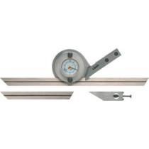 Transportadores de ángulos a precisión 119190106
