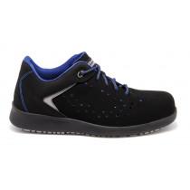Zapato bajo DETROIT S1P