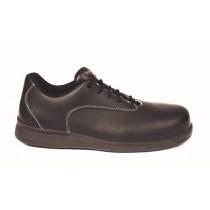Zapato bajo ISTANBUL S3