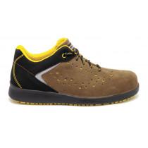 Zapato bajo VALENCIA S1P