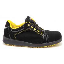 Zapato bajo ARIES S3