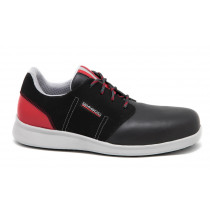 Zapato bajo ATLANTA S3