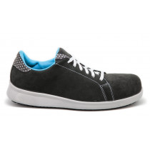 Zapato bajo PARIS S3