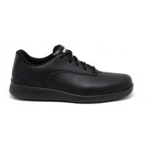 Zapato bajo SNAKE O2 FO
