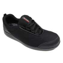 Zapato bajo CROW O1 FO