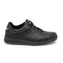 Zapato bajo MALMO O2 FO CI