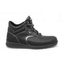 Zapato alto LUTON O3 FO
