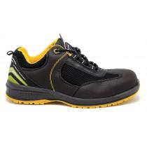 Zapato bajo ACQUARIUS S1P