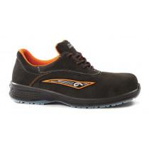Zapato bajo VOLARE S3