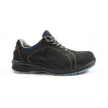 Zapato bajo KAYAK S3