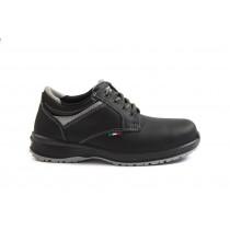 Zapato bajo YORK S3