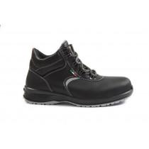 Zapato alto OXFORD S3