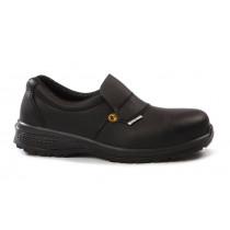 Zapato bajo MEDINA S2