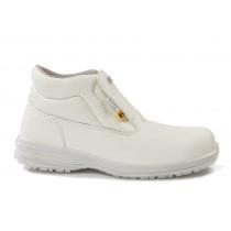 Zapato alto BALTIC S2