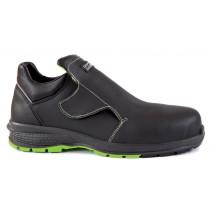 Zapato bajo WELDER S3 CI HRO