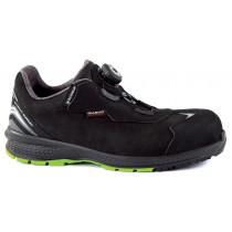 Zapato bajo RALLY S3 CI HRO