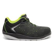 Zapato bajo CRICKET S1P