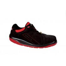 Zapato bajo SPORT S3