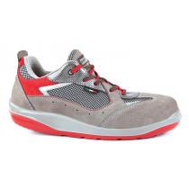 Zapato bajo AIR S1P