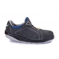 Zapato bajo SOCCER S3