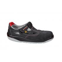 Sandalia de seguridad LIMA S1P