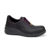 Zapato bajo LILY S3