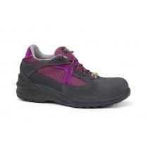Zapato medio IRIS S3
