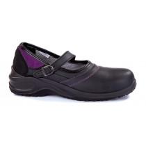Zapato bajo VIOLET S3