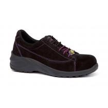 Zapato bajo ROSE S3