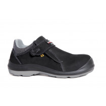 Zapato bajo BADEN S3