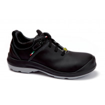 Zapato bajo SYDNEY S3