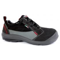 Zapato bajo BREDA S3 CI