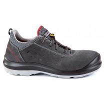 Zapato bajo STOCCOLMA S1P