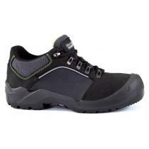 Zapato bajo ESSEN S3 CI