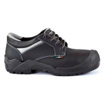 Zapato bajo MALAGA S3
